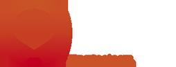 Lim Tehnik Logo